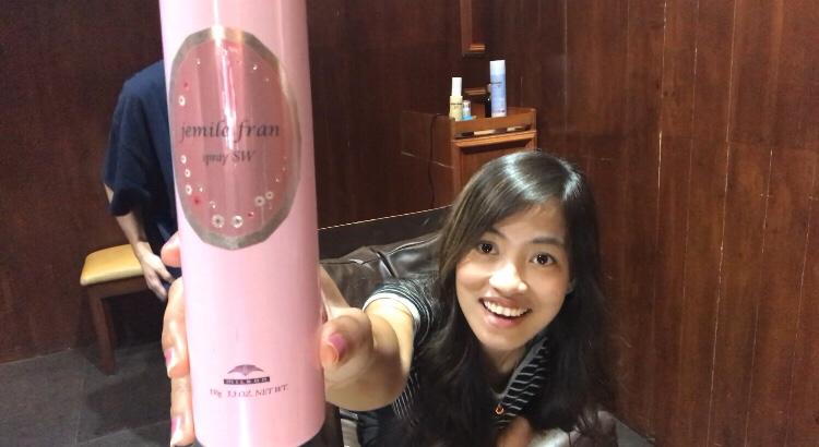 セブ島・ドンナヘアサロン/DONNA Hair & Beauty Salon