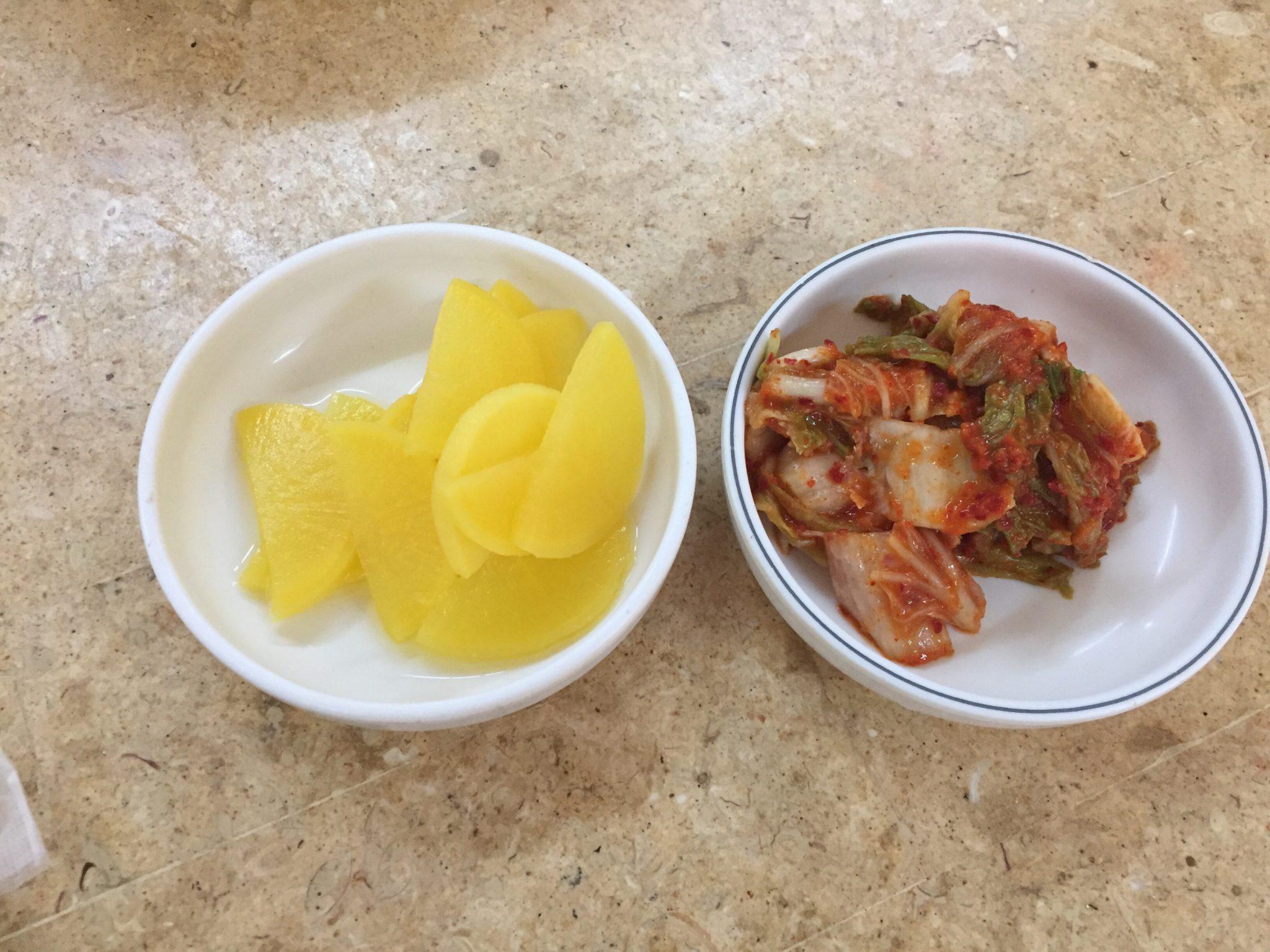 Palsun Noodle/セブ島