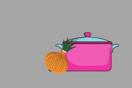 オンライン料理教室(家庭料理)